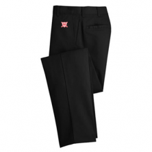 Facility Management 100% Cotton Industrial Work Pant