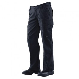 CJPS - Ladies' Heavy-Duty Work Pants With Rip-Stop Protection