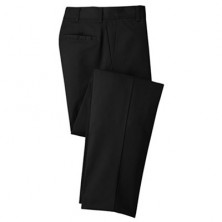 Industrial Work Pant-PM